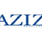 Azizi Developer
