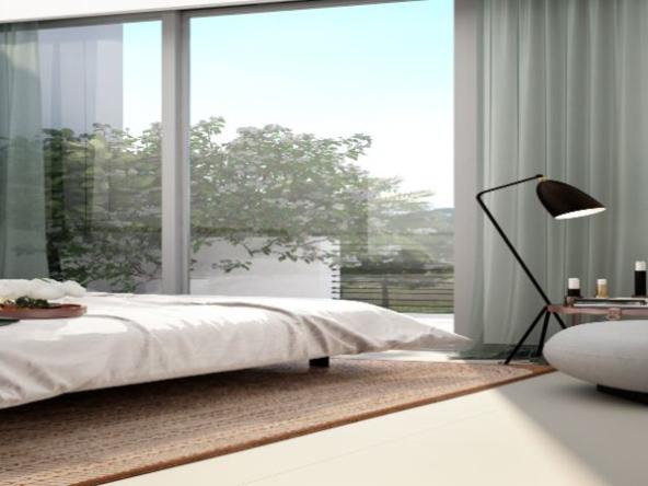 01_V3.Bedroom