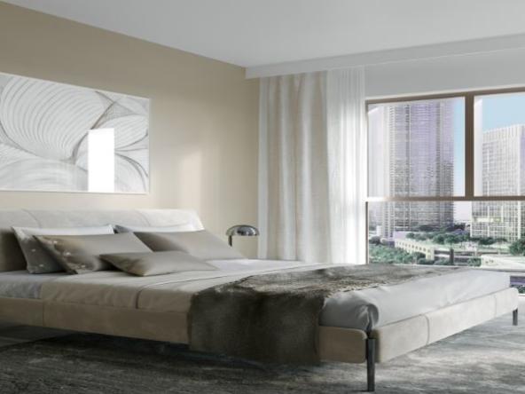 11_190129_A2P_Marketing-2B_Bedroom