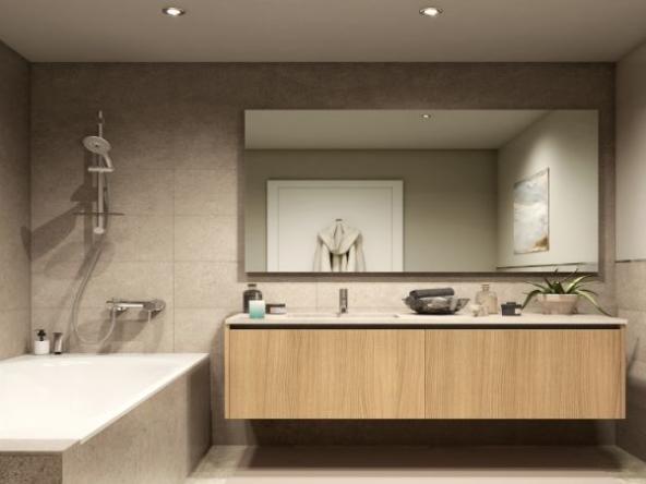 11_190131_A2P_MKT2B_Bathroom_02