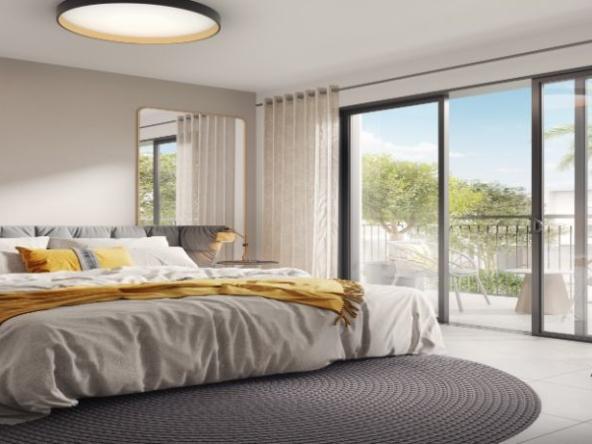 47_4BR_Bedroom