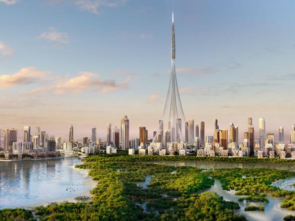 Dubai Creek Harbour_0001_1