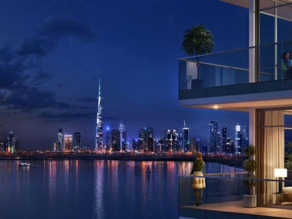 Dubai Creek Harbour_0003_9